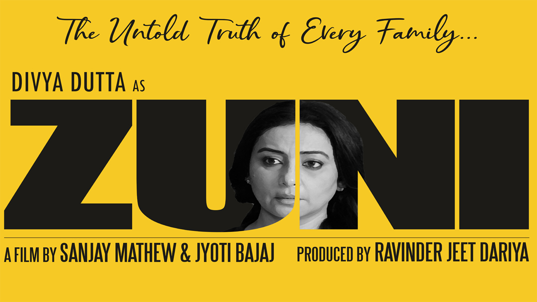 zuni poster for bb